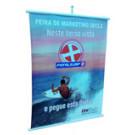 banner1 impressão digital