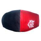 Máscara do Flamengo - MF-0004