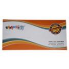 envelope 23x11 cm
