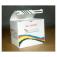 Embalagem p/ Canecas Personalizadas