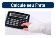 calculo frete